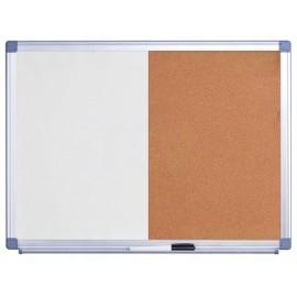 "Cork Board / White Board: 24"" x 36"""