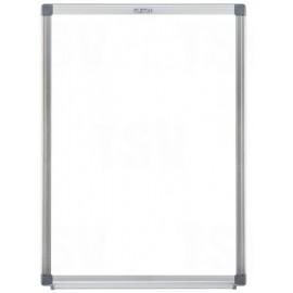 """White Board: 36"""" x 48"""""""