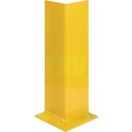 "Upright Protector: 12"" height"