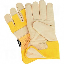 Fitters Glove - Premium, Thinsulate Lined