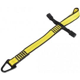 Tool Cinch - Dual Wing - Medium Duty