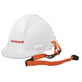 Honeywell Hard Hat Lanyard