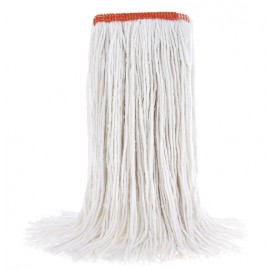 Wet Mops: Atlas Graham, Rayon