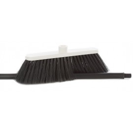 Sweep-Ezy Pro