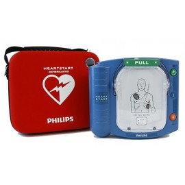Standard Workplace AED Package