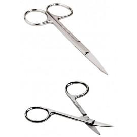 Scissors - Iris