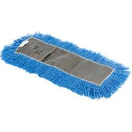 Push Broom: A-G Professional