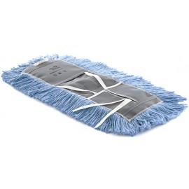 """DUST MOP: Astrolene Tie-On Style 18"""""""