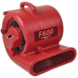 Mighty Mini Air Mover