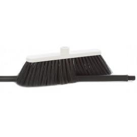 Magnetic Upright Broom - Large