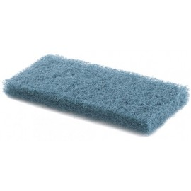 Utility Cleaning Pad - Medium
