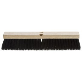Floor Brush - Medium Sweep