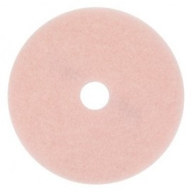 3M Eraser Burnish Pad