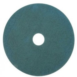3M Aqua Burnish Pad