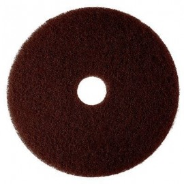 3M Brown Stripper Pad