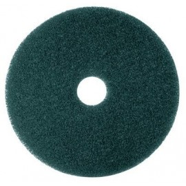 3M Blue Cleaner Pad