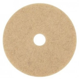 3M Natural Blend Tan Pad
