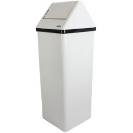 Frost Waste Receptacle: 105L,