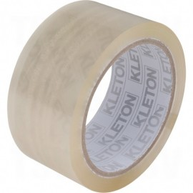 Box Sealing Tape: 66M x 48mm