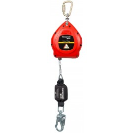 Miller Falcon 20' Edge Self-Retracting Lifeline