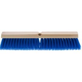 Floor Brush - Synthetic Fibre