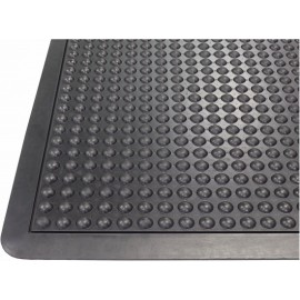 Bubble Mat - Anti-Fatigue Mat