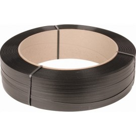 "Polypropylene Strapping 5/8"" x 6000'"