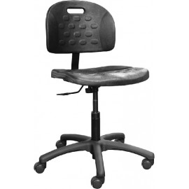 Horizon Shoptech Task Chair