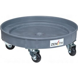 Leak Containmemt Drum Dolly