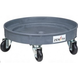Leak Containment Drum Dolly