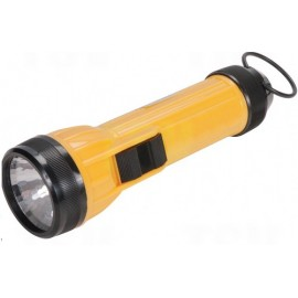 Flashlight Industrial