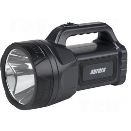 Aurora Rechargeable LED Spotlight