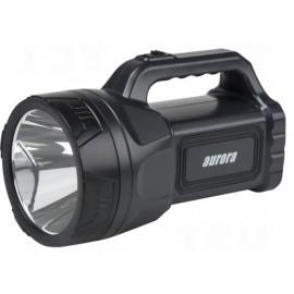 Aurora Rechargeable LED Spotlight