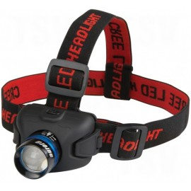 Aurora LED Headlamp