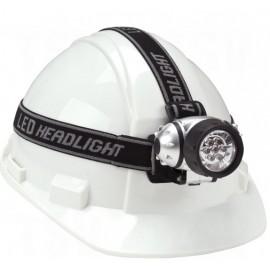 Aurora LED Headlamp