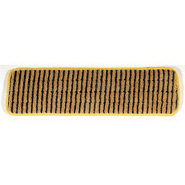 Microfiber Scrubber Pad