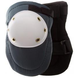 Knee Pads: Impacto Hard Cap