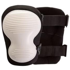 Knee Pads: Impacto Plastic Cap