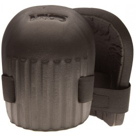 Knee Pads: Impacto Original Foam
