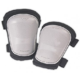Knee Pads: Kuny's Hard Shell
