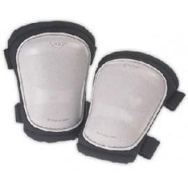 Knee Pads: Kuny's Hard Shell