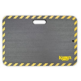Kneeling Mat: Kuny's Medium Industrial