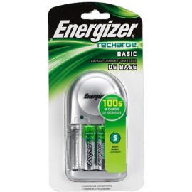 Energizer Battery Charger AAA /AA