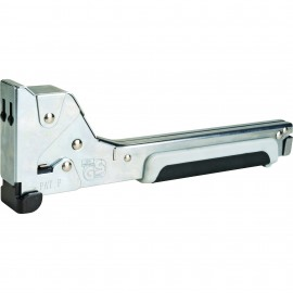 Staple Gun - Hammer Tacker