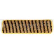 "Microfiber Scrubber Pad: 18"" (45.7 cm)"