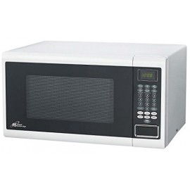 MICROWAVE: 900 watt, Royal Sovereign