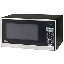 MICROWAVE: 1000 watt, 1.1 cu ft, Royal Sovereign