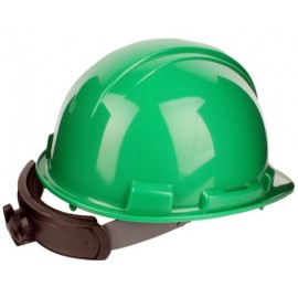 DYNAMIC WHISTLER HARD HAT: navy blue, ratchet suspension