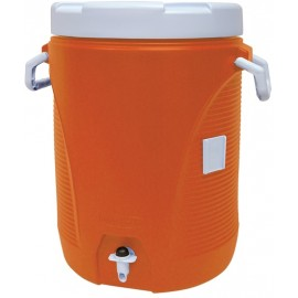 Water Cooler - Rubbermaid