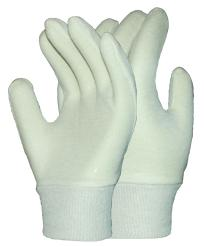 Inspectors Gloves - Medium Weight